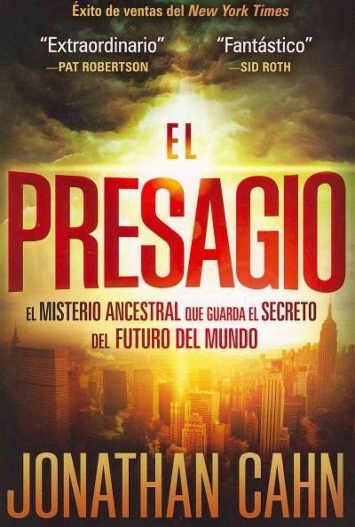 El Presagio / The Harbinger