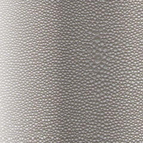 Jasa Ganti Kulit Sofa, Jual kulit sofa (Kulit Oscar dan Suede/Oscar Leather) Kulit sintetis,kulit oscar dan suede, untuk sofa, jok mobil, backdrop tempat tidur, tas, sampul agenda Type : Stringray,  Code : STR5116 Lebar : 137 cm,  IDR : 545.000/m,