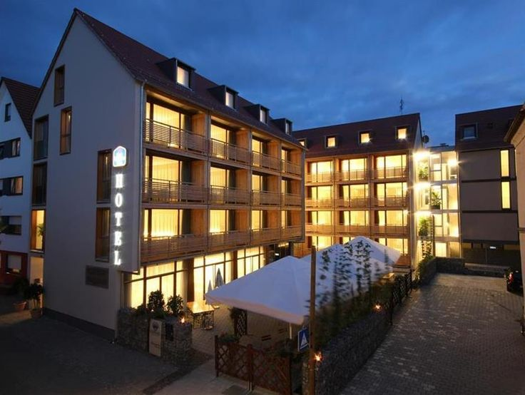 Ehingen Best Western Bier Kultur Hotel Schwanen Germany, Europe Ideally located in the prime touristic area of Ehingen, Best Western Bier Kultur Hotel Schwanen promises a relaxing and wonderful visit. The hotel offers guests a range of services and amenities designed to provide comfort and convenience. All the necessary facilities, including free Wi-Fi in all rooms, facilities for disabled guests, Wi-Fi in public areas, car park, room service, are at hand. Comfortable guestroo...