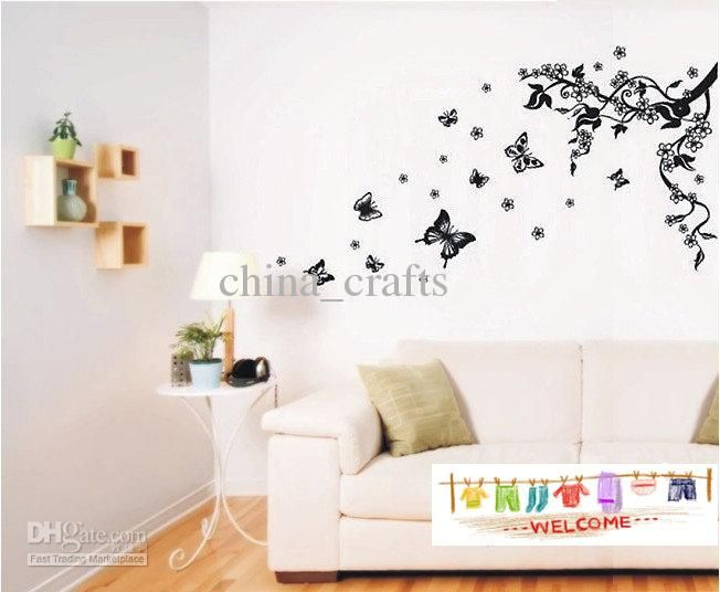 17 Best Ideas About Cheap Wall Stickers On Pinterest | Vinyl Wall