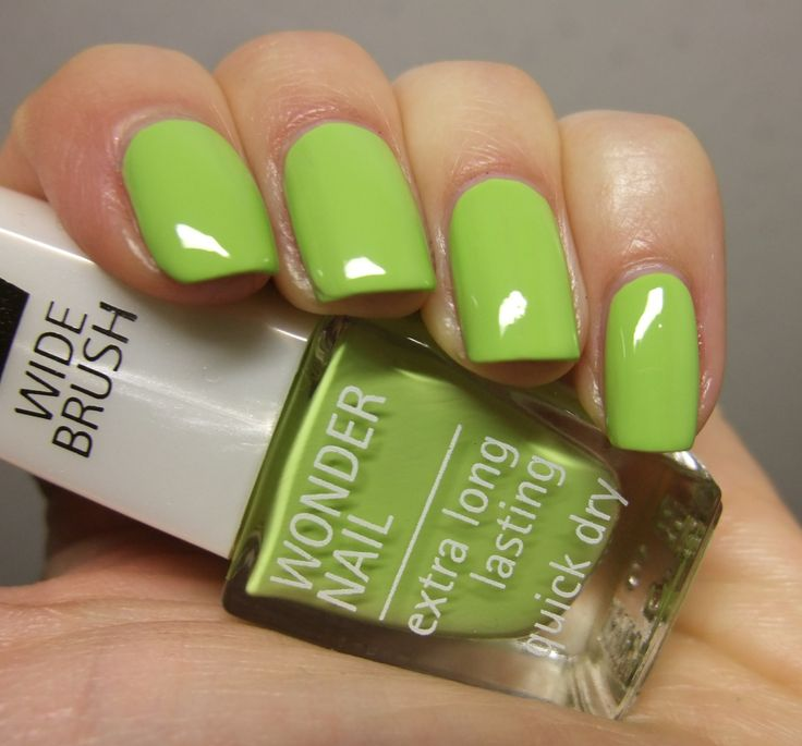 14 best sålda nagellack... images on Pinterest | Nail polish, Polish ...