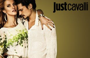 brands4u.cz #cavalli #fashion