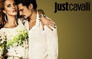 brands4u.sk #cavalli #fashion