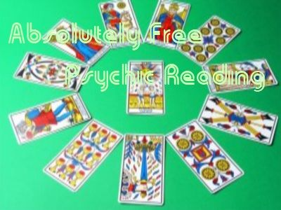 Furthermore, a psychic reading is delivered quickly whenever we ask for an instant help. Just making a request and waiting for some short time, a reading will be come soon. absolutely Free Psychic Reading really shed light on complex circumstances, and makes a brighter future.