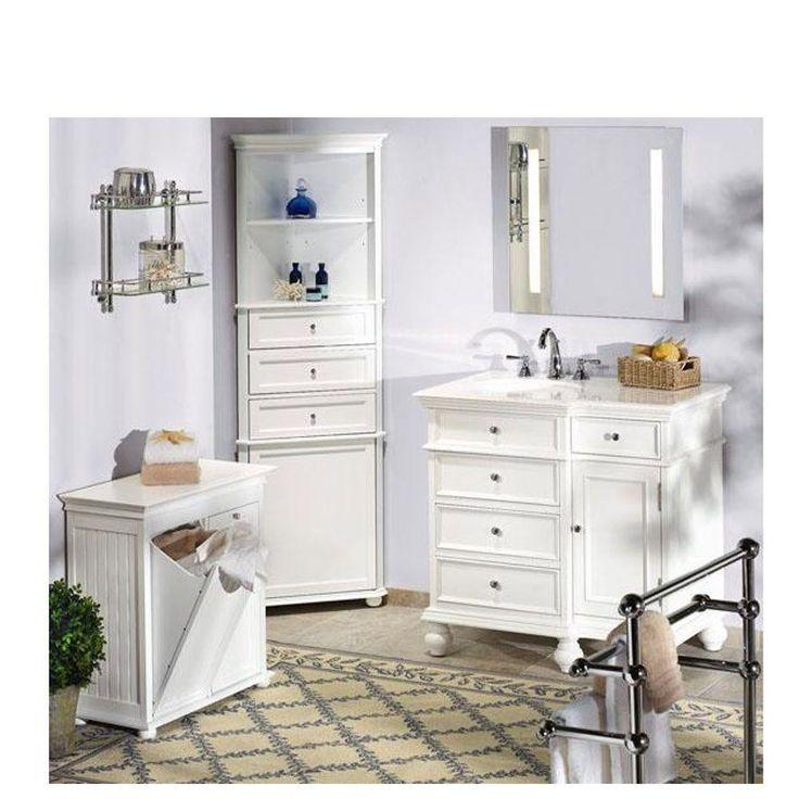 kleines filter badezimmer größten bild der ebfeeacdfbadb cabinets for bathrooms laundry cabinets