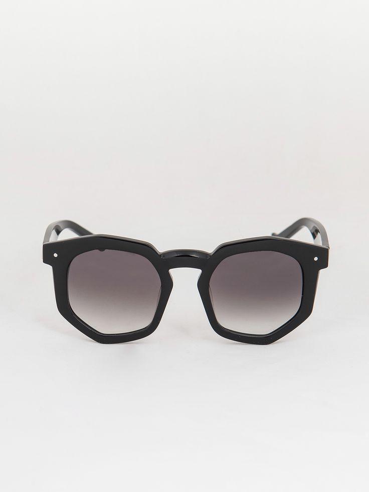 GREY ANT , Composite Güneş Gözlük #shopigo#shopigono17#accessories#womenswear#menswear#fashion#sunglasses#style#colourful