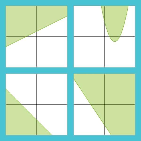 38 best Fun Maths Quizzes images on Pinterest   Fun math, Math ...