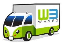 Here's a product I like that you might want to check out! You can get WAVE3 Starter Kit for just $1.95 at TripleClicks.