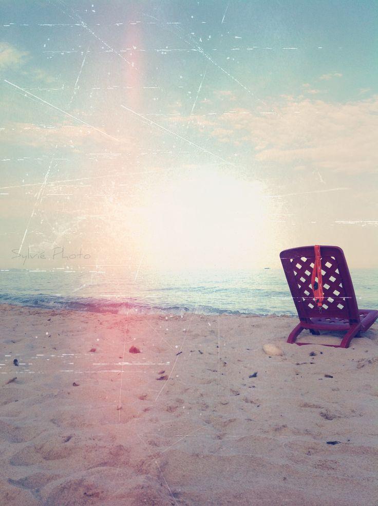 My Vintage Summer - Sylvié Photo