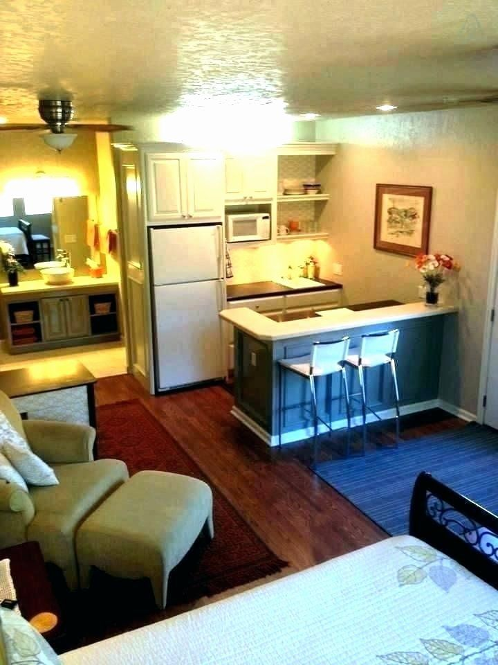 Convert Garage To Bedroom New Turning A Garage Into Bedroom Ideas Turn Room Living Idea Di 2020