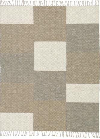 Custom Carpets | FJ Hakimian Custom Carpets