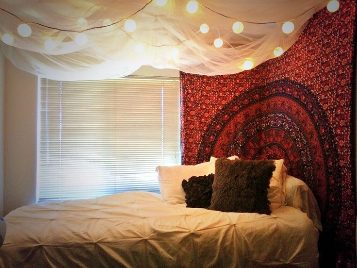 Love This Dorm Room! Part 55