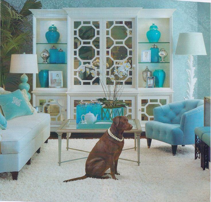 Grace Home. 15 best Entertainment Center images on Pinterest