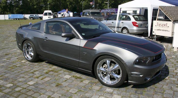 2011 Ford Mustang DUB Edition -   Fifth Generation Ford Mustang: 2005  2014  Mustang 360  2011 ford -150 rims & custom wheels  carid. 2011 ford f-150 fx2 wheels & rims; 2011 ford f-150 fx4 wheels & rims; 2011 ford f-150 harley-davidson edition wheels & rims; 2011 ford f-150 king ranch wheels & rims. Ford mustang  wikipedia wolna encyklopedia Ford mustang i został wprowadzony na rynek w kwietniu 1964 roku. samochód został zbudowany na bazie modelu falcon. pierwsza wersja mustanga miała…