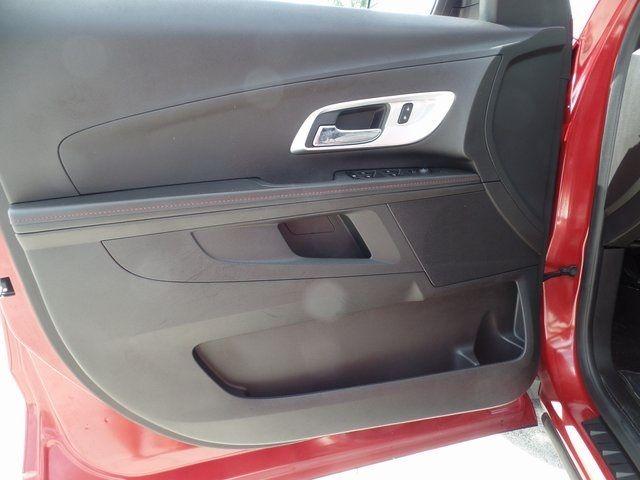 2013 Chevrolet Equinox LT SUV