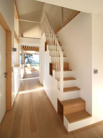 1743 best Idées pour la maison images on Pinterest Home ideas