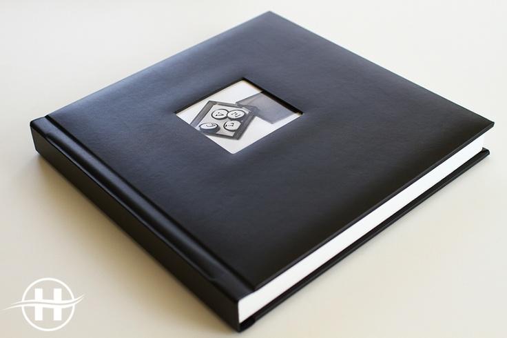 Renaissance Albums - 12x12 Chelsea Leather - Black Cover  |  Image Opening (OP1)  |  19 Pagespreads  |  Source: Hudson River Photographer (http://www.hudsonriverphotographer.com/?p=1455)