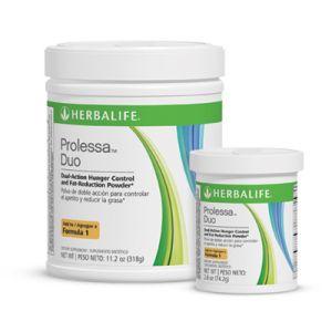 Lose Fat, Curb hunger! Prolessa Duo supports hunger control and fat reduction with a unique, stimulant-free formula that helps to significantly reduce caloric intake and promote body fat loss. GET YOURS TODAY! SABRINA INDEPENDENT HERBALIFE DISTRIBUTOR SINCE 1994 Helping you enjoy a healthy, active and successful life! https://www.goherbalife.com/goherb/ Call USA: +12143290702