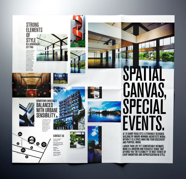 Pinterest the world s catalog of ideas for Interior design yearbook