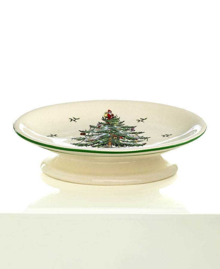 24 Best China Images On Pinterest Spode Christmas Tree Christmas China And Christmas Dishes