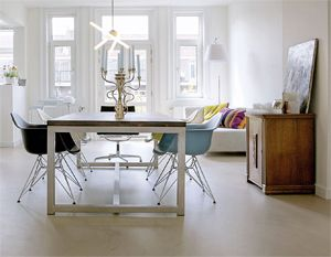 Best nieuwe vloer images beach house desks and