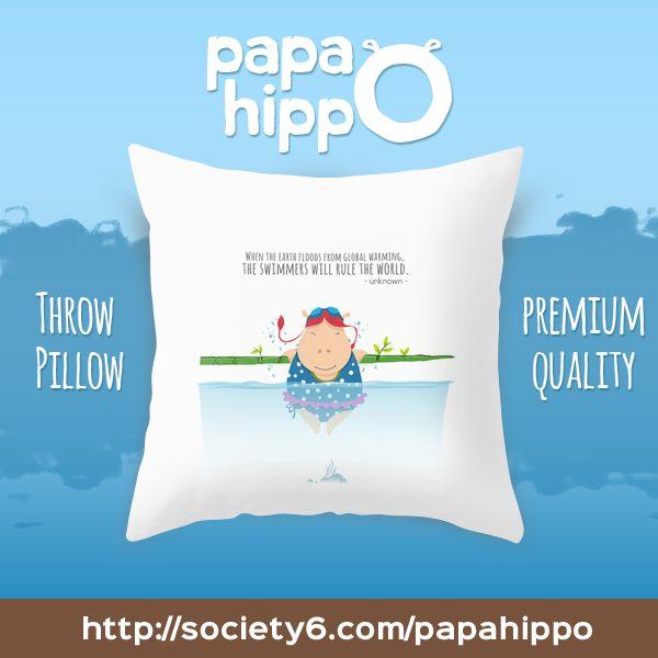 www.society6.com/papahippo