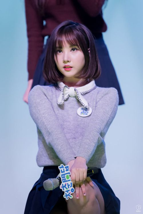 244 Best G Friend Eunha Images On Pinterest Eunha
