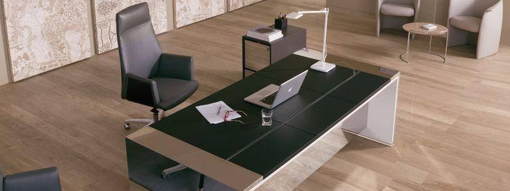239 migliori immagini italian furniture su pinterest - Mobili italiani design ...