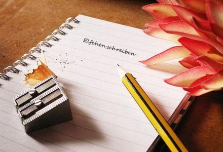 Erfahren Sie bei uns, wie Elfchen schreiben gelingt! Das kurze kreative Gedicht. ✓ Aufbau ✓ Inhalt ✓ Anleitung ✓ Verwendung ► Jetzt mehr erfahren!