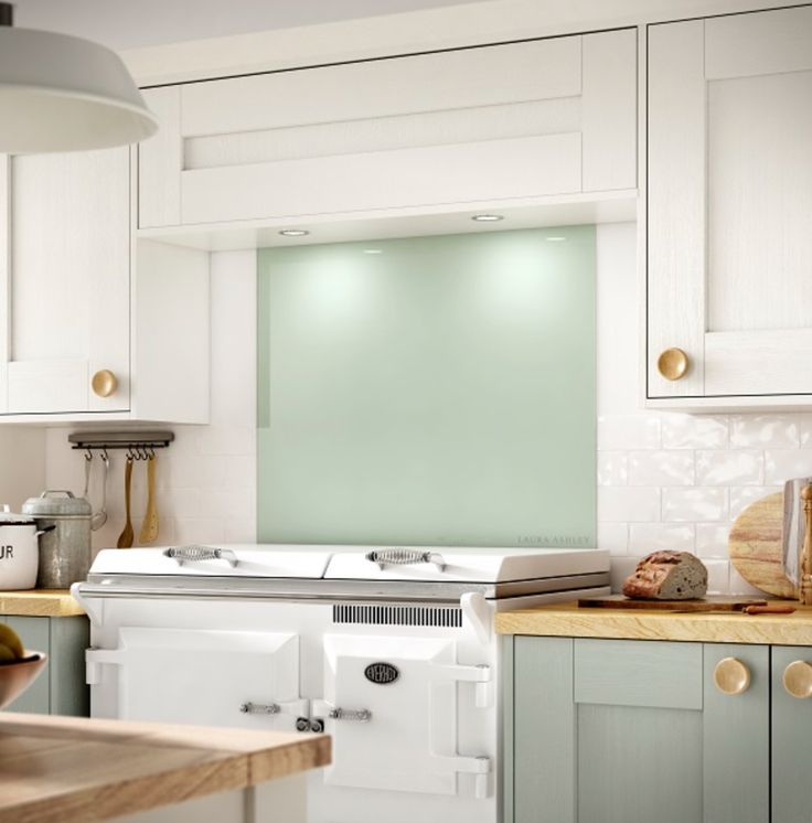 10 best Ted Baker Splashbacks images on Pinterest Ted baker - spritzschutz küche plexiglas