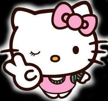 images of hello kitty   Hello Kitty Graphics Code   Hello Kitty ...