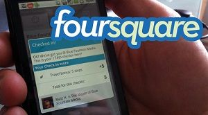 Foursquare Wants To Keep Riding Solo: Will Launch Ad Platform In June
