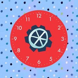 41 Best Cuckoo Clocks Images On Pinterest Cuckoo Clocks