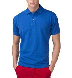 Tommy Hilfiger apparels - Tommy Hilfiger clothing
