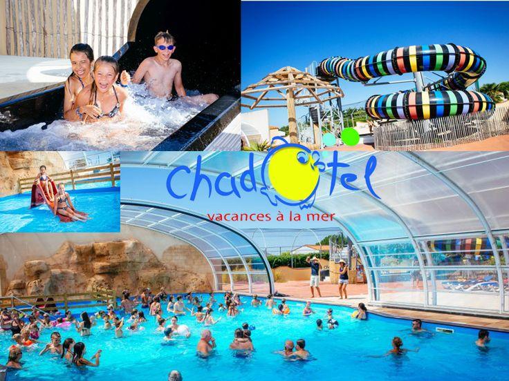 26 best Vendée - Pays de la Loire images on Pinterest Zoos - camping en vendee avec piscine pas cher