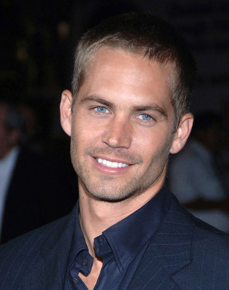 Paul Walker's brother to fill in for late star in 'Fast & Furious 7?' | Fox News