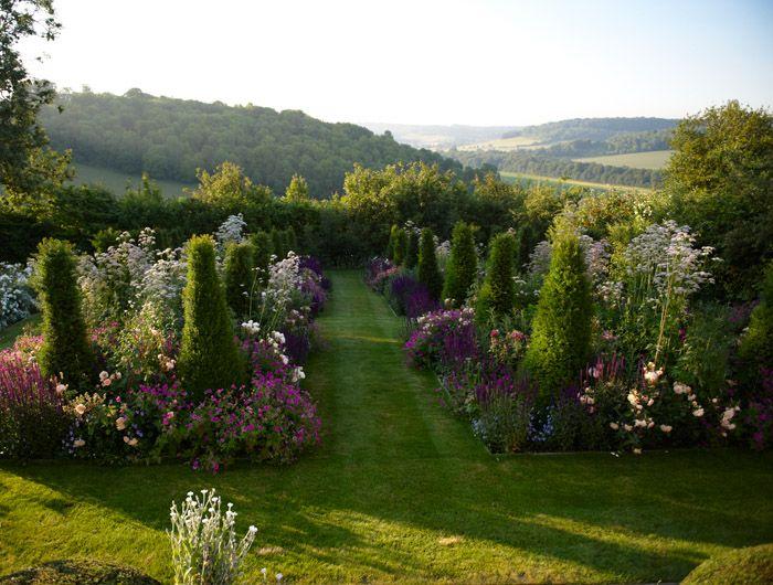 chalkland farm / jinny blom