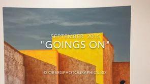 TFF & Oberg PhotoGraphics on Vimeo