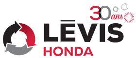 #HondaAccord #Coupe #LevyHonda