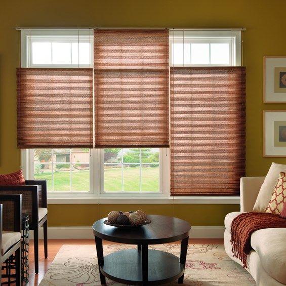 553 Best Living Room Decor Images On Pinterest Living