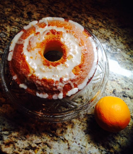 Oh how buying the orange crush sodabrought backchildhood memories… sugar sugar sugar. But this recipe calls for it. As I go through Nana's cookbook searching for my next creation, it&…