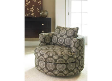 21 Best Images About American Leather On Pinterest Leather Furniture Leather And Family Room
