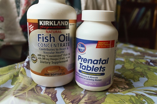89 best hair regrowth images on pinterest hair growth for Fish oil for hair