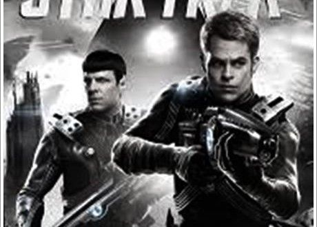 Star Trek PC Game Download Free | Full Version