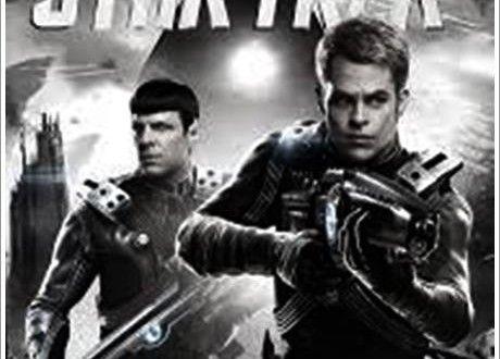 Star Trek PC Game Download Free | Full Version
