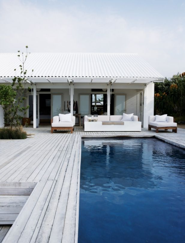 The 21 best |Swimming pool| images on Pinterest | Swimming pools ...