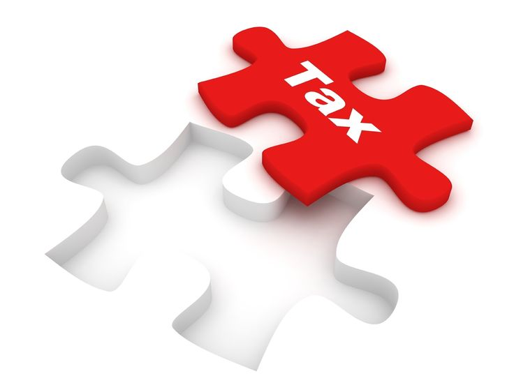 4th February, 2015- GST and Indirect tax: formation needs clarity in the budget