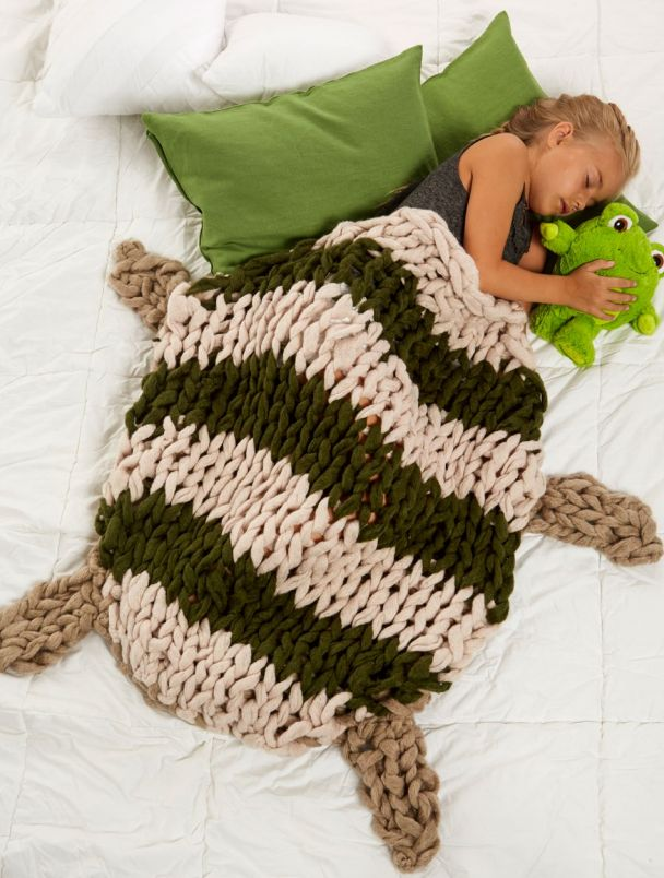 1583 best Free Knitting Patterns images on Pinterest