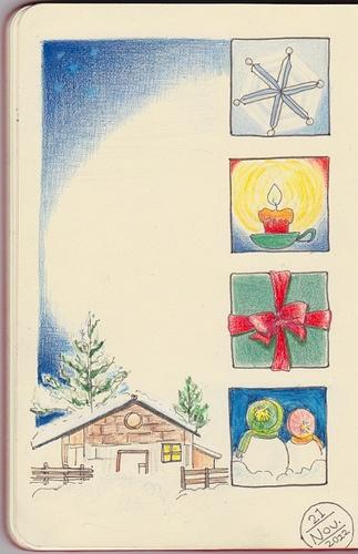 2012_11_21_winter_02