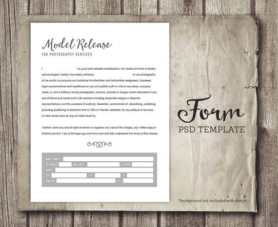 36 best Price List Templates images on Pinterest Photography - price sheet template
